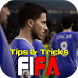 TIPS n Tricks For FIFA by Grow Comp
