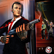 Secret Agent Robbery Escape by The Game Storm Studios