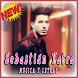 Sebastián Yatra-Suena El Dembow(ft.Joey Montana)
