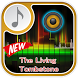 The Living Tombstone Letra by Kalyaraya