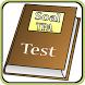 Test Potensi Akademik Terbaru by Kayyis Studio