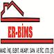 Er-Bims Erzincan by Er-Bims Erzincan