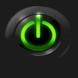 Gamer Beacon by Nexicon Software Ltd.