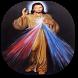 Oración Señor de misericordia by Nogard