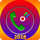 All Call Recorder Automatic Lite 2018