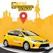 Такси маргарита by Starkmedia