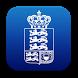 Pbank by Bankernes EDB Central