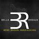 BELLA RHEAUX by efexx
