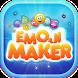 Emoji Maker Pro: