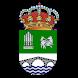 Santa Cilia Informa