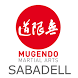 Mugendo Sabadell by MATCHPOINT