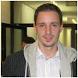 Marko Matic CV by Funny Staff Team
