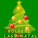 Koleksi Lagu Natal by NoRaSoft