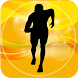 GPS Running Tracker by lamon