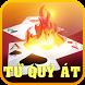 Tu Quy At - Game Bai online by Danh Bai Choi Bai Online
