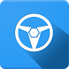 Steering Wheel Remote PRO by Wreit