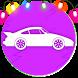 Smart car mode: Drive Safe