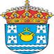 Baralla