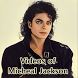 Video songs of Michael Jackson by Bhangra Beats