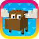 Choco Moose by X25 Entertainment