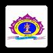 Kaswala Vidhya Sankul by SmartSkoolApp