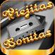 musica viejitas pero bonitas by App DCalidad