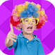Kidzo - Kids Coloring Books by AiymenApps