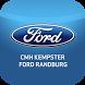 CMH Ford Randburg