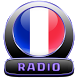 France Radio & Music