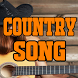 Country Song 2016 by MP3 Music Online Stations