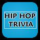 Hip Hop Trivia by Coding Div