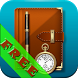 Chief Notes (ToDo manager) by CheSSoft