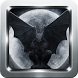 Gargoyle Evil Wallpapers by Omah Pandega