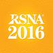 RSNA 2016 by RSNAorg