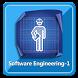 Software Engineering-1 by faadooengineers.com
