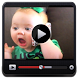Funny Baby Video by KidsAppsVid