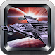 Starship Galaxy Wars by Gtype