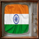 TV Sat India Info by tv channel app live hq