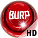 Burp Button by H&G Mobile Apps