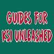 Gudies KSI Unleashed by Kyrox Apps
