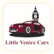 Little Venice Car