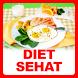 Resep Diet Sehat by Matrama Group
