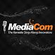 Mediacom Songbook App by MediaCom-Me