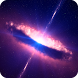 Quasar by Nolesh Live Wallpapers