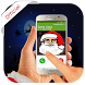 Call Santa Claus - Official by trianglo