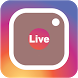 Free Live Guide For Instagram by bendy games and apps