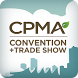 CPMA 2014 - Live Healthy by QuickMobile