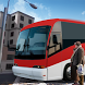 Real Bus Transport Service by TOP SIMULATION GAMES