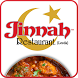 JINNAH LEEDS by Smart Intellect Ltd