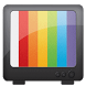 IPTV Player Latino by SoftwMXRD